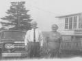 Caleb Meadus (1886-1977) and Catherine Jane (Price) Meadus (1886-1988) Sylvia Meadus Contributions 002