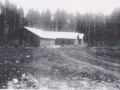 Glenwood Lumber Camp 13 - Copy