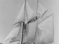 Possible to be Marguerite B. Tanner under full sail_Maritime History Archives_PF-055.2-152