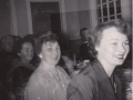Alice Critch and Doreen Avery 001