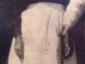 Mary Smith Stringer LHE