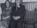Caleb and Mary Anne Banton (nee Green) (donated by Annie Green)
