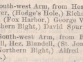 Newfoundland almanac, 1882_Outport Boards Of Road Commissioners