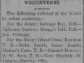 Volunteers_St Johns daily star 1917-05-11