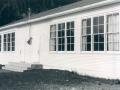 The_United_Church_school_closed_in_1986cp
