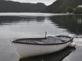 Calvie Meadus Motor Boat 2012