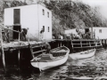 Martin Pitchers Wharf, St. Jones Withou. (Photo_Annie Green collection)