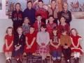 Grade 3 1961 SA School LHE