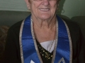 Jane Seward age 94, SUF ladies' Council