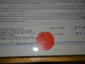 SUF certificate2