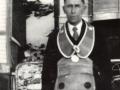 Spurrell Alexander