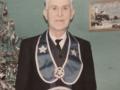 Spurrell William