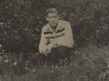 Elliot Stoyles teacher Loreburne 1960 61