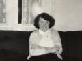Mabel Holloway