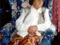 Mamie (Vey) Smith 2001