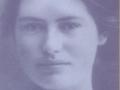 Susannah Lacey