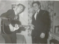 miller edward robert balsom southport 1963