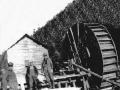 Albert Benson's Water Mill_4x5