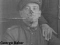 Baker, George_2
