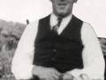 Lambert Eucleus