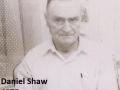Shaw, Daniel-Little Heart's Ease