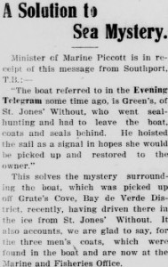 ET 1917 May 05 Sea Mystery