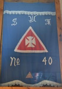 suf banner