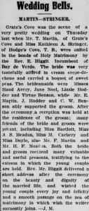 ET Nov 4 1914