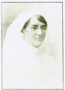 Nurse Smith