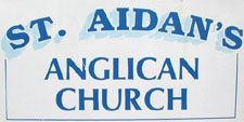 St Aidans Cornerstone
