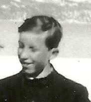 Douglas Vey