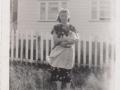 Mary Ann (Spurrell) Langor (1928-2013) Sylvia Meadus Contributions 018