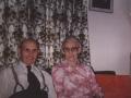 Alf and Sarah Jane Avery