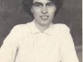 Emma Jane Drodge