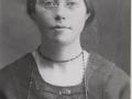 Olga Smith 001