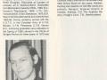 Gerald-Peddle-Rev.-Whos-who-Newfoundland-Confederation-celebration-1949-1975-Silver-Anniversary-edition