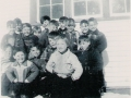 Betty (Barnes) Stringer Class 1956-57-3