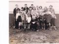 1957 58 HILLVIEW SCHOOL