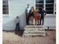 Northwest Brook Pentecostal School 2