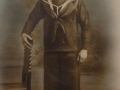 Eliol (Loyal) Baker of Dark Hole, Scotland, 1914