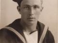 John Blundon WW2 Royal Navy, Hatchet Cove 001